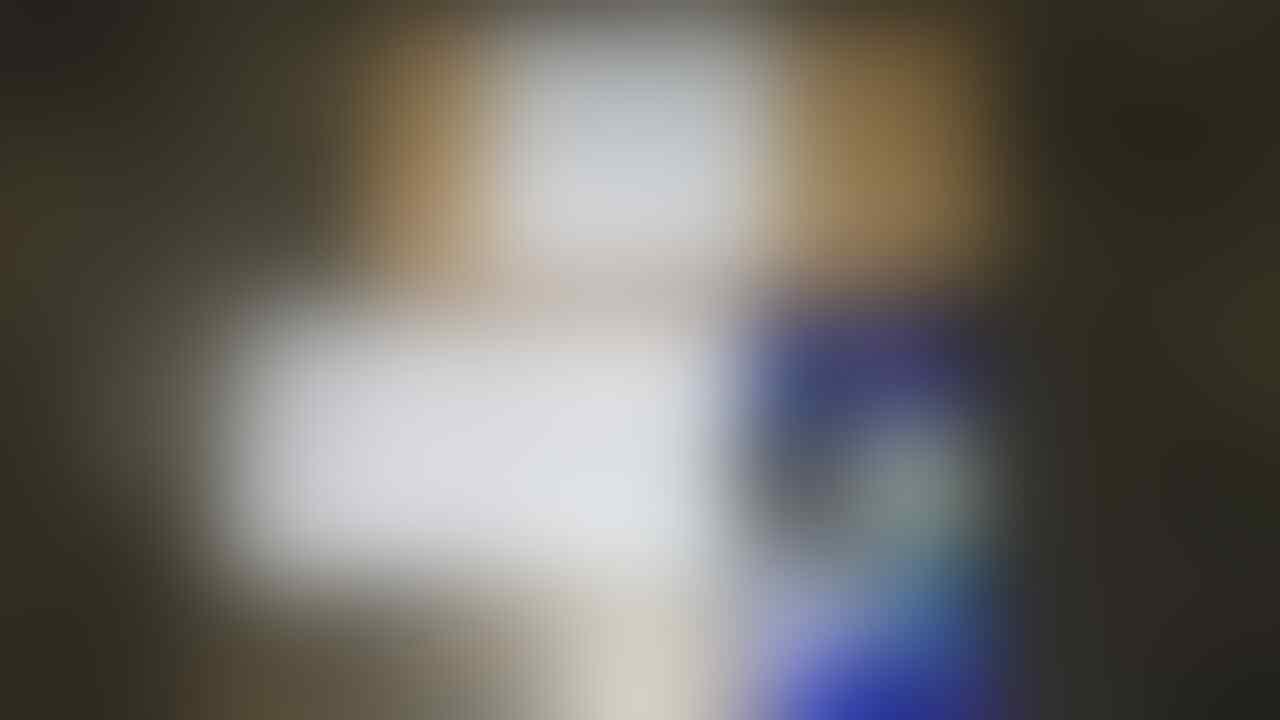 [LeeHan Store]-Jersey 2013/2014 Grade AAA+ Thailand, 110 Ribu Sepasang dengan Celana!