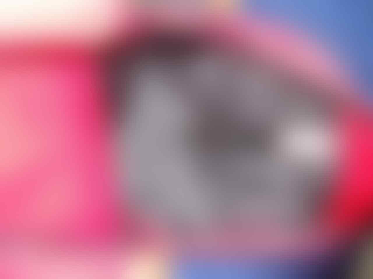 Tas Distro Bloods Bandung Daftar Harga Penjualan Terbaik Terkini Gshop Zuk 9415 Ransel Pria Cordura Keren Hitam Kom Jual Merah Baru