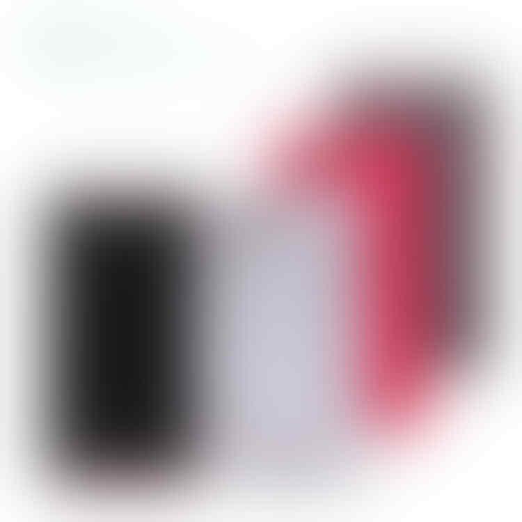 Aksesoris LG Optimus,Htc one,Sony xperia,Nokia Lumia
