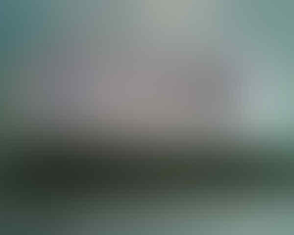 [WTB] Serious Seller ... Ane nyari nokia communicator 9300/9300i/9500 ...