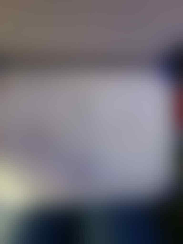 ☞ ☞ ☞ [Field Report] OID 2013 ~ Kaskus Regional Korea Selatan ☜ ☜ ☜