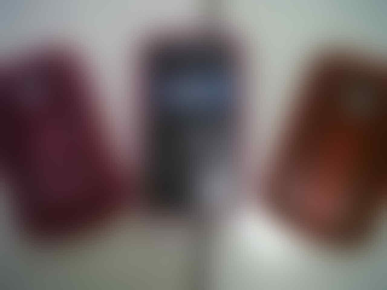 Cari Casing BB Bold 9000