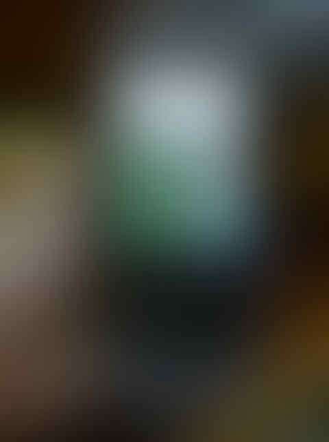 iPhone 5S 64GB FU ORIGINAL Fullset Murah Likenew