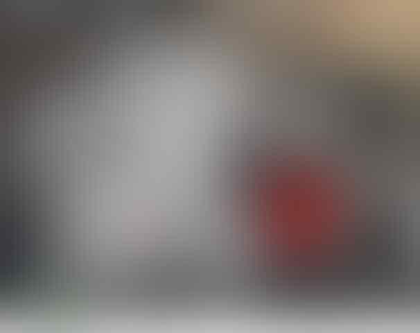 T-SHIRT KAOS DISTRO OTOMOTIF ( FERRARI F1 VESPA JEEP HARLEY MOTO GP ETC) READY STOCK