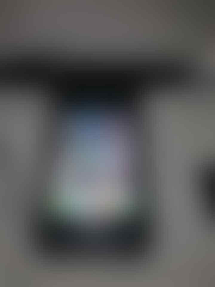 [BU] iPhone 3G 8GB (800ribuan)