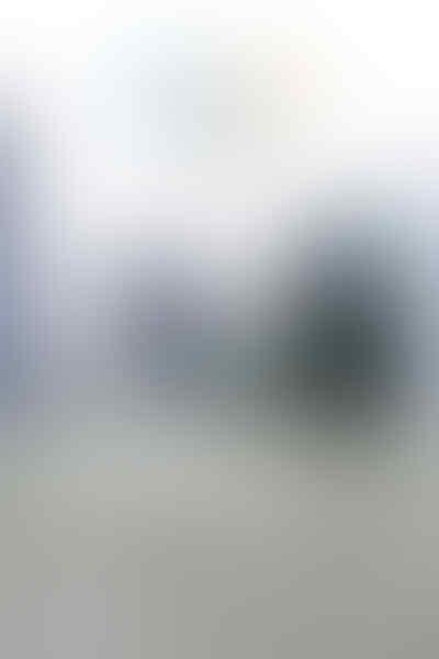 [TANGKAS] Thread Pengumpulan Kompetisi Foto Gaya Woles