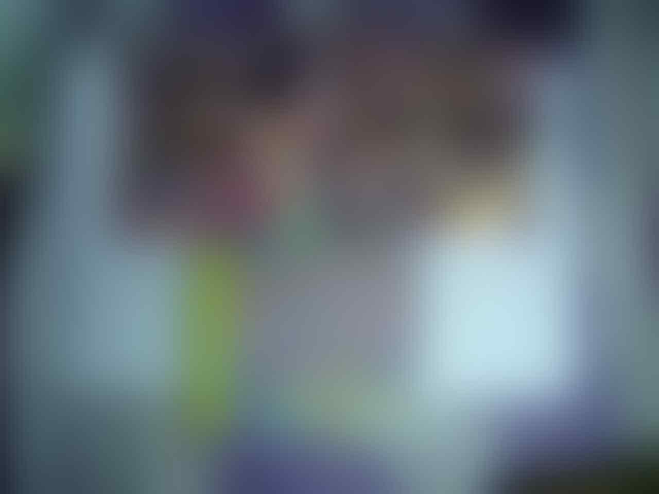 [WTS] SKE48 - Choco no Dorei Limited Edition A,B,C MURAH!!!