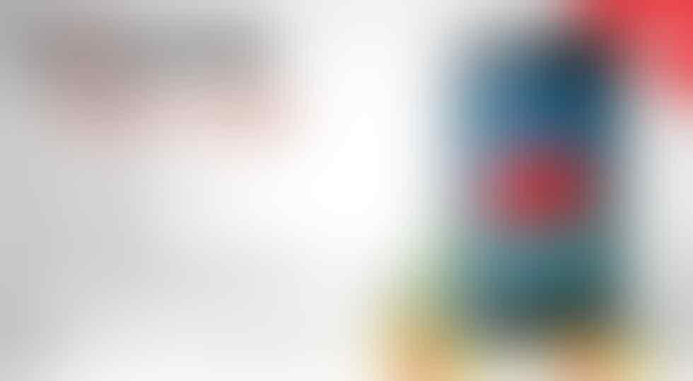 """Jual MITO T510 android jelly bean, layar besar 5"""""""