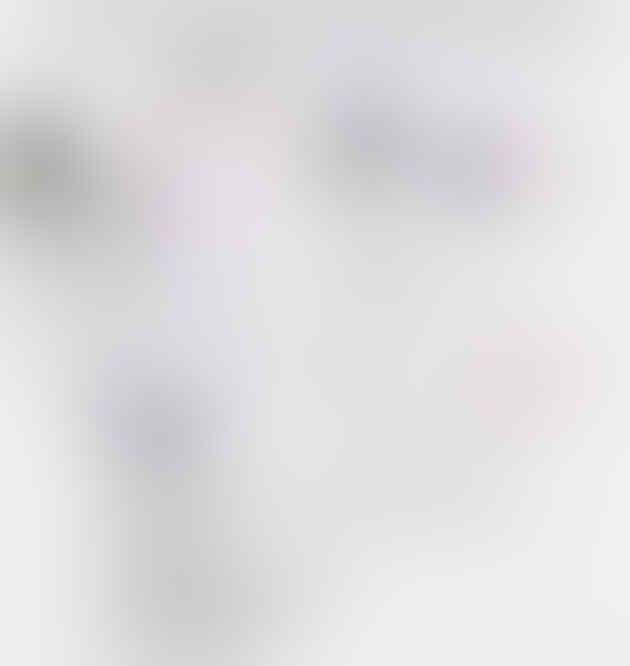MANFAAT LENSA PROJECTOR U/ BOHLAM HID PADA KENDARAAN BERMOTOR & CARA MERAWATNYA