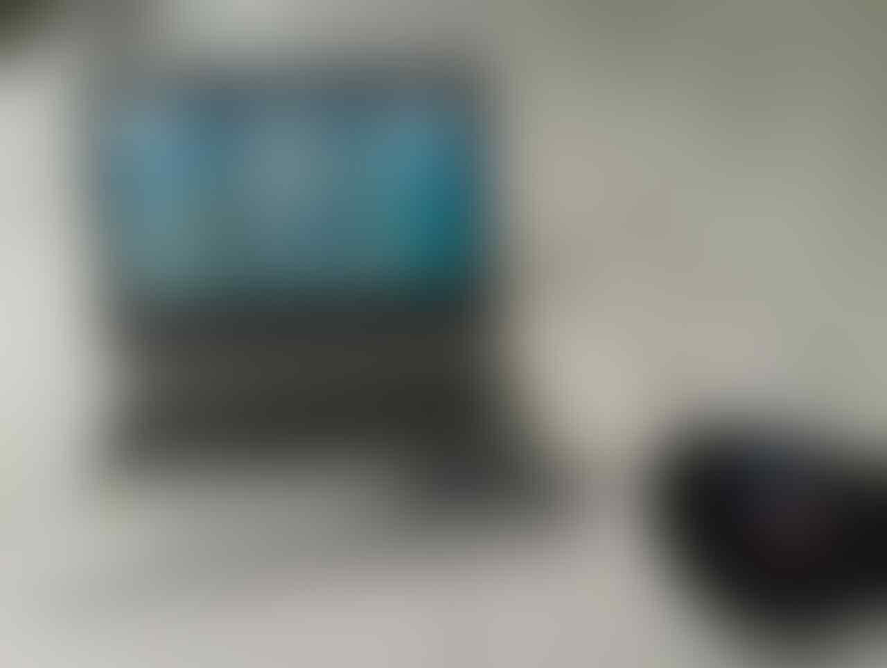 Review Asus A46cb Gaming Laptop Pengalaman Pribadi Gan Kaskus Adaptor Charger Original A46 A46c A46ca A46cm 19v 342a