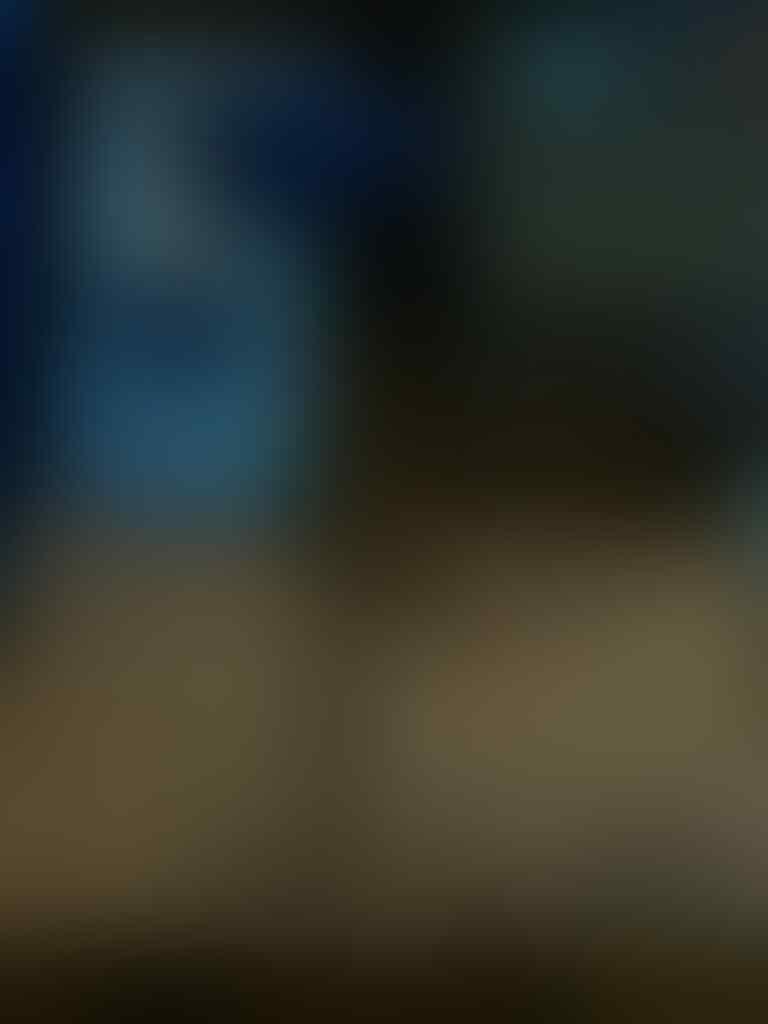 (WTS) Sony Xperia Arc S   white   KitKat 4.4.2   paling mulus se-KASKUS
