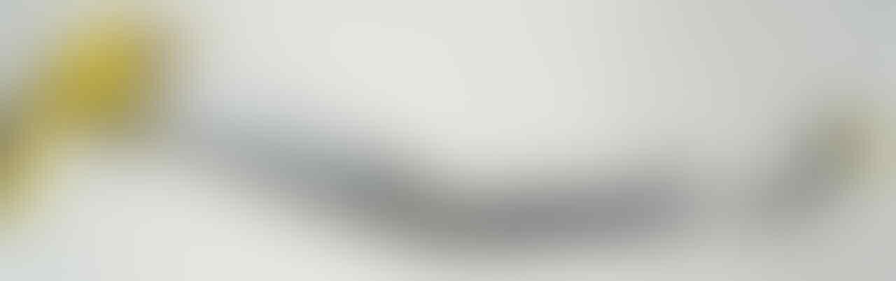 STRUT BAR - ( Nissan Evalia, Kia Rio, Yaris, Jazz dll )