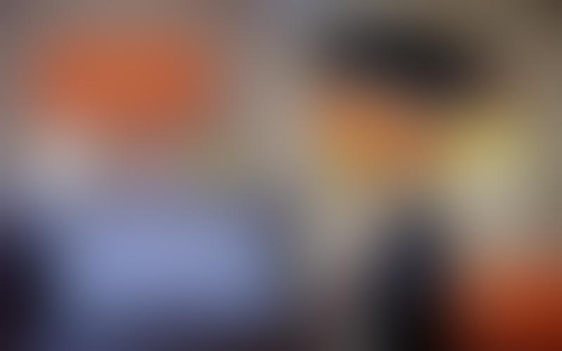 NIKE SKY HI WEDGE WOMAN | PREMIUM | MURAH