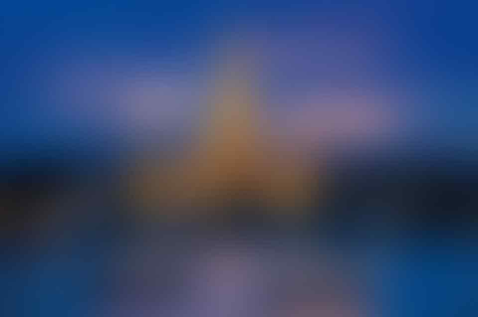 BANGKOK PATTAYA SUPER SALE 4D (PRO 0140) By : Air Asia, IDR 3.900.000,-