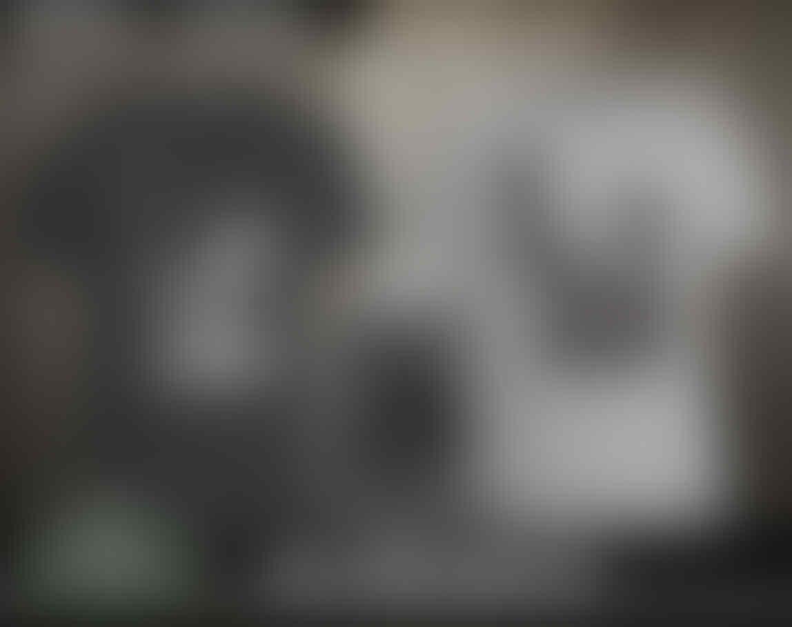 KAOS T-SHIRT CHELSEA ARSENAL MANCHESTER UNITED CITY MONACO =READY STOCK UPDATE= !