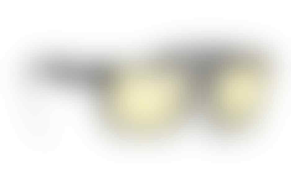[CrossTech]++ Kacamata Gaming Gunnar & Kacamata 3D Sector ++