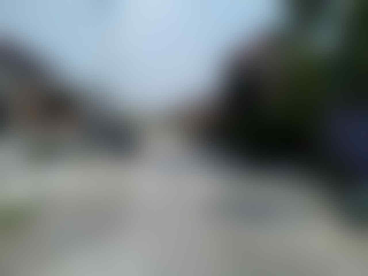 Jual Rumah 45/105 Murah Kemiri Buduran Sidoarjo 500m dari Fly Over Buduran!