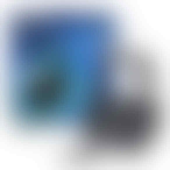 [ XBOX 360,PS3,WII ] PERLENGKAPAN CONSOL TERLENGKAP & MURAH