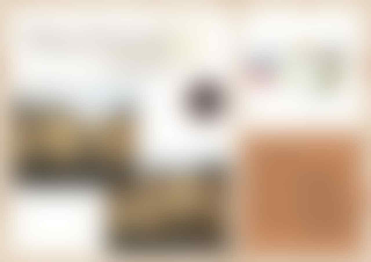 Home Comfort Sukolilo, Investasi Menguntungkan