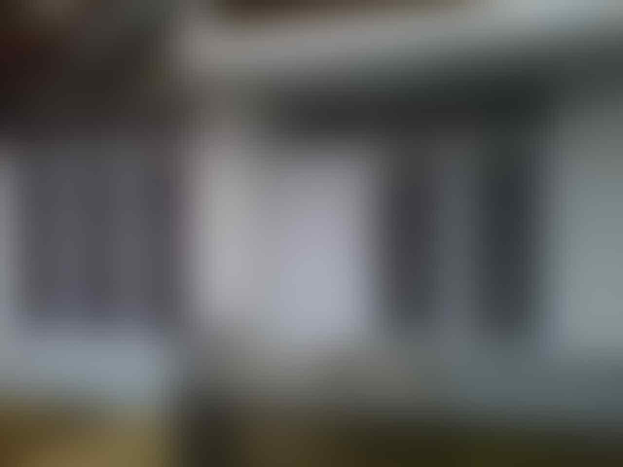 Dijual Rumah type 50/90 di Dayeuhkolot Bandung