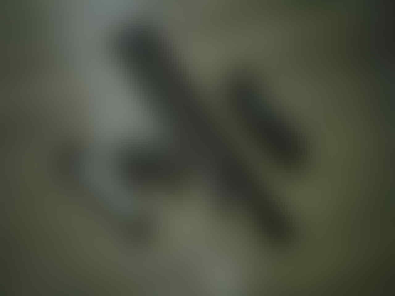 ►۩★★★ ۩ Stungun ALL Type FAST RESPON ۩★★★۩◄