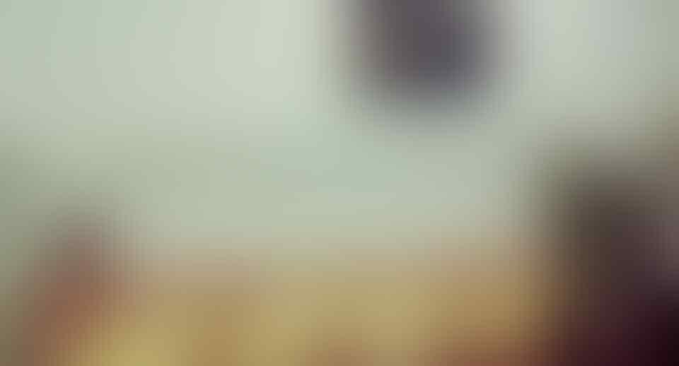 JUAL / SEWA APL TOWER DI CENTRAL PARK MURMER!!