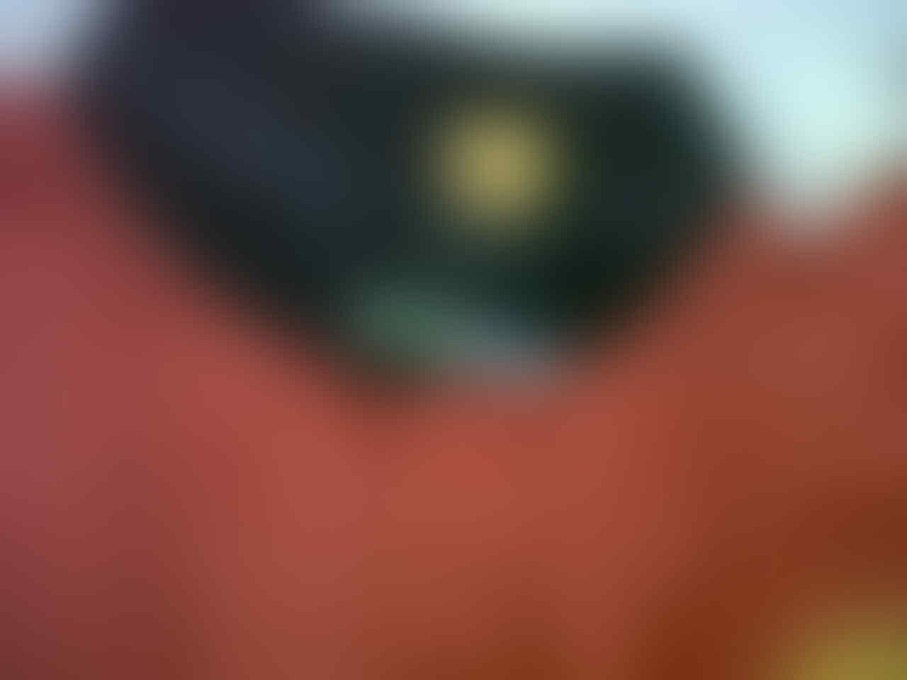 -2NDFLOOR JERSEY- jual jersey musim 13/14 murah berkualitas READY STOCK