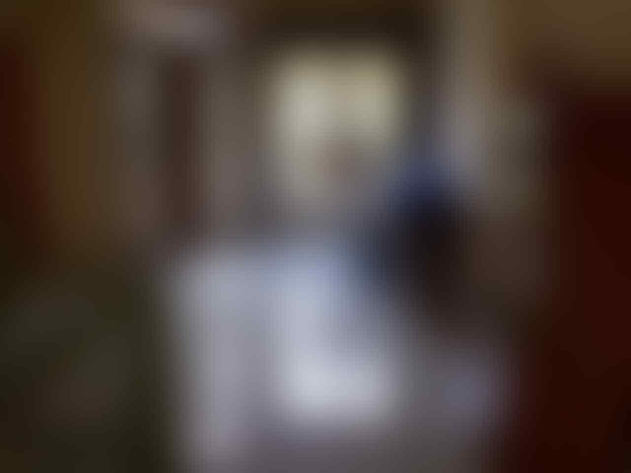 Rumah 2 Lantai Luas Kokoh Bagus Di Gisikdrono Smg Barat