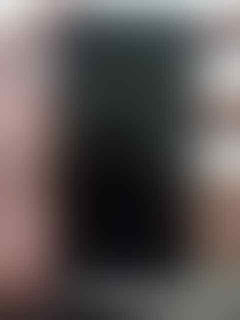 Iphone 4 16 gb FU Black & White COD TMII, Bintaro, Ciledug, Budi Luhur, Mercubuana