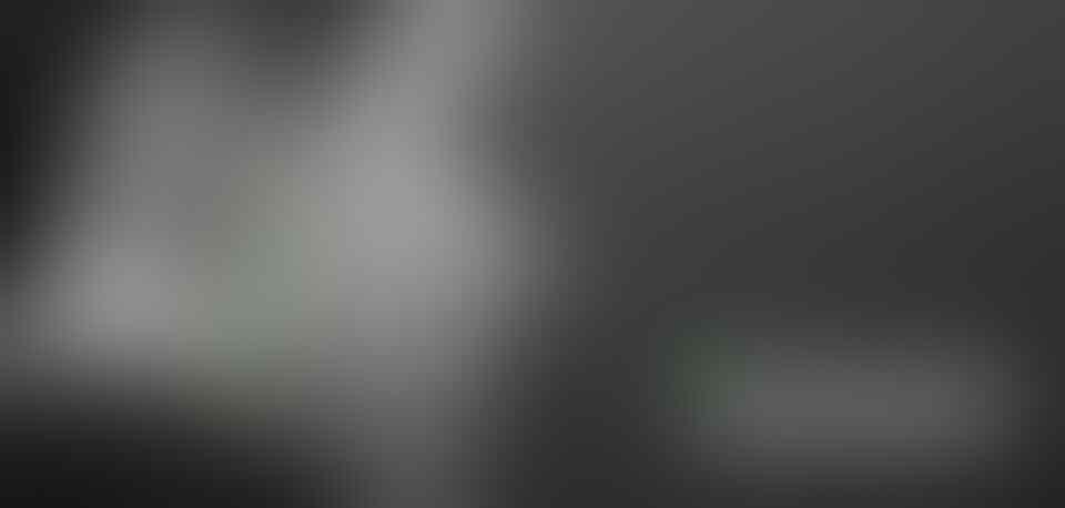 [stary] Earphone: Sennheiser, dbE Accoustic, Superlux, MEElectronics, Havit --NEW--