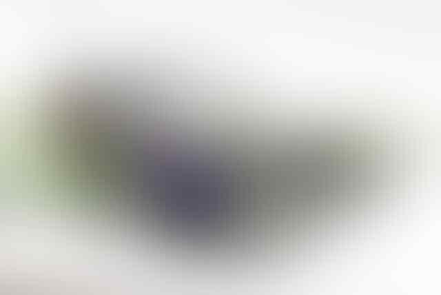 b03bbdde7e2ba Terjual Kacamata OAKLEY HOLBROOK SIGNATURE SERIES (Reflika Super ...