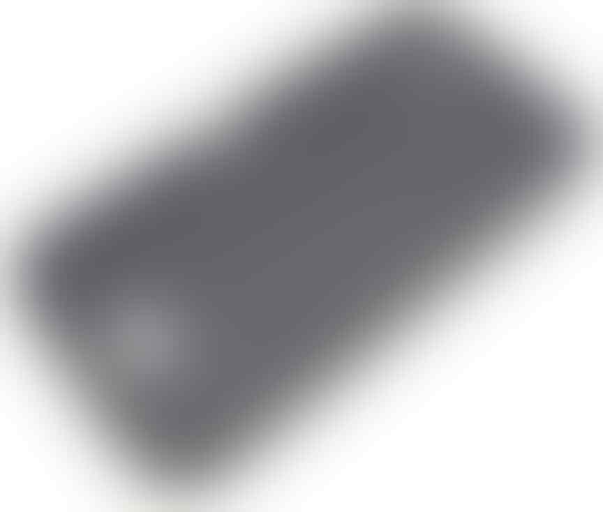 Accessories Polytron Semua Tipe W2430,W3430,W2500,W7450,W7451,W8470,W7531,W8480,W9500