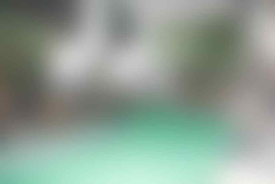[FR SAUR] Aksi Baksos & Bukber serta Anniversary 4th Kaskus Reg.Karesidenan Kediri