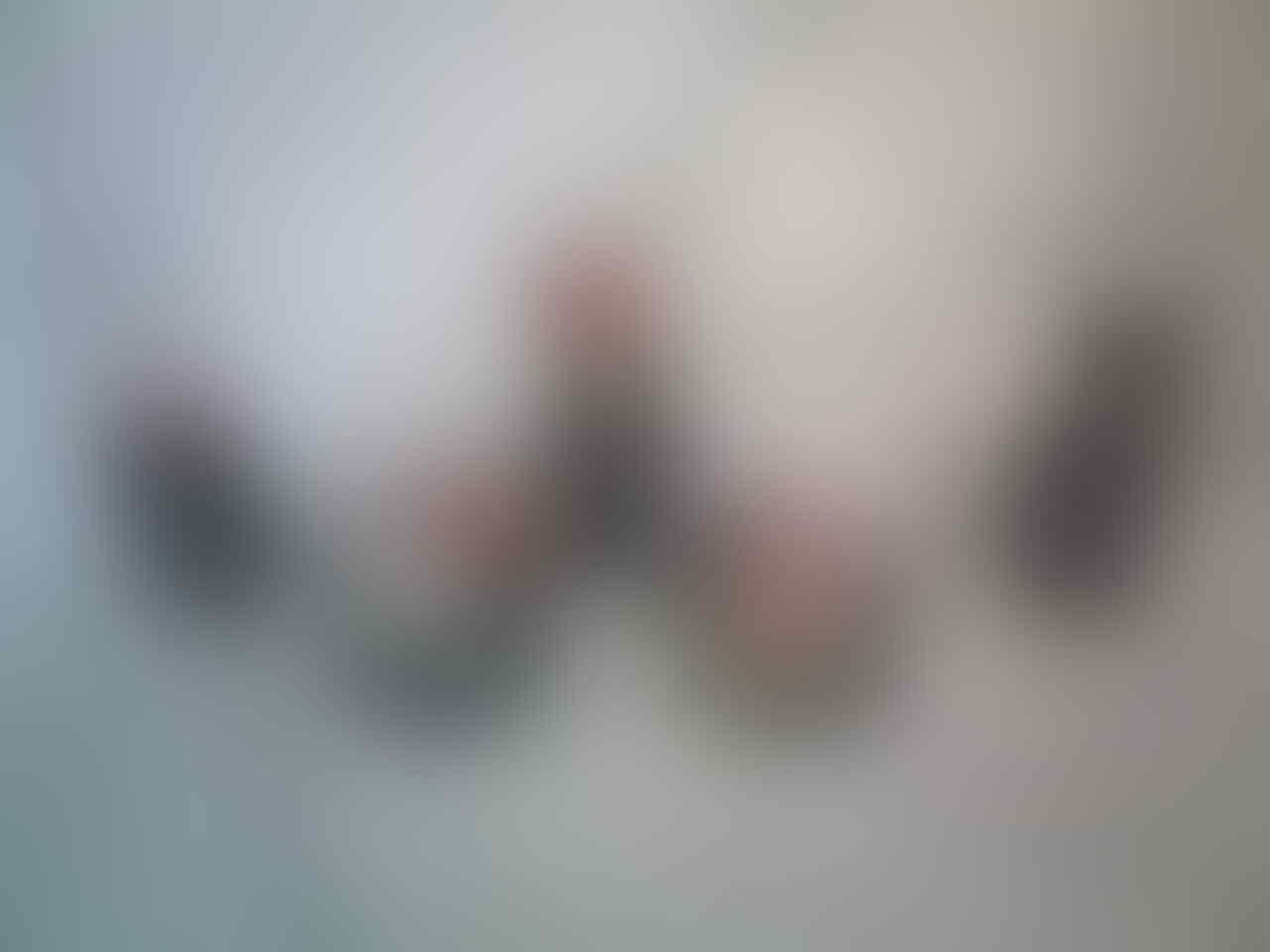 [JUAL] Mobo Asus P5B LGA775 Second
