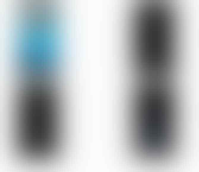 [Official Lounge] Polytron Wizard Quadra / W7450 / KUDA