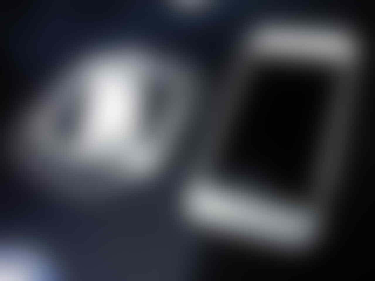 Paket100%ORI|Earphone|Headset|USBKabelData|Charger |Car|Iphone|Ipad|Ipod|FullGaransi