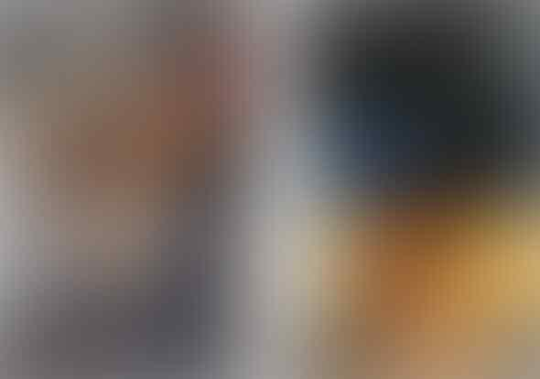 Update Game HD Android 02 Agustus 2013 Jogja aja