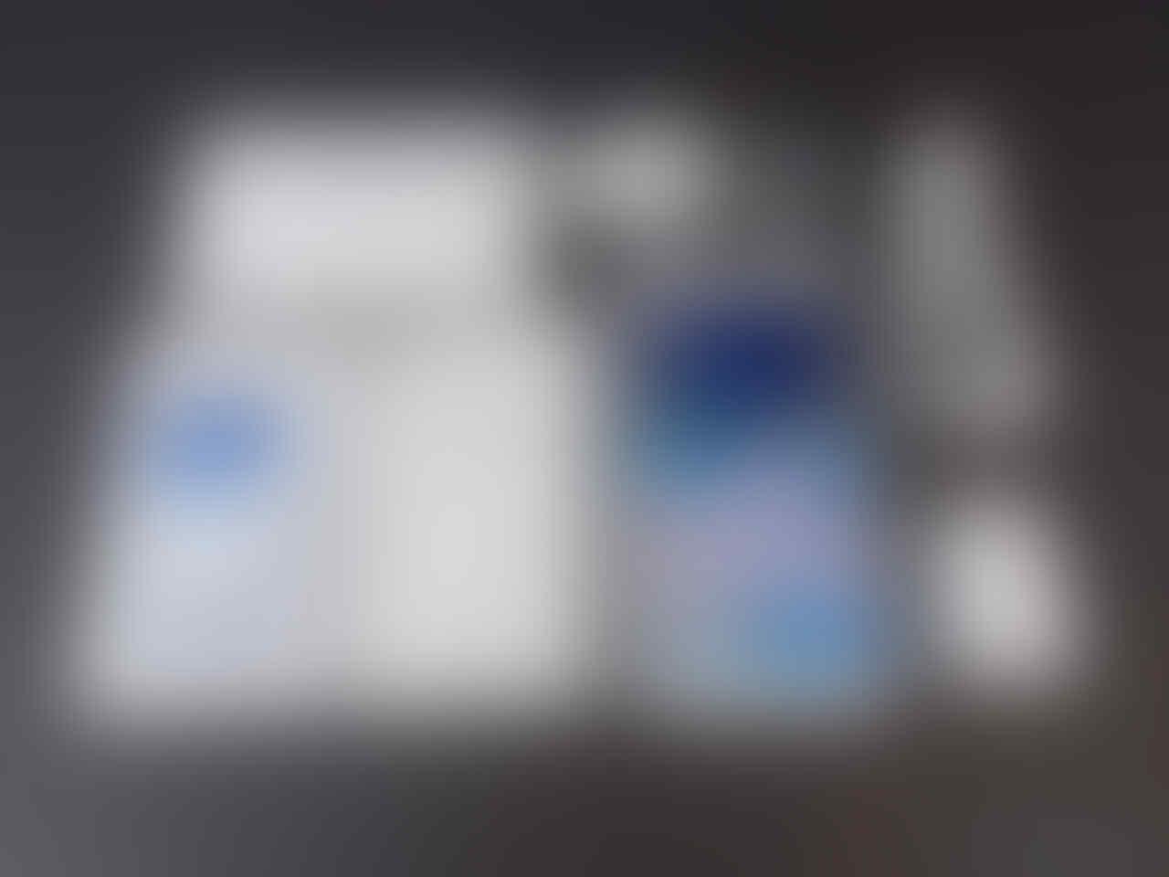 Jual Brng BM Samsung Galaxy Note 2,Galaxy S III & Gadget Lenovo K860