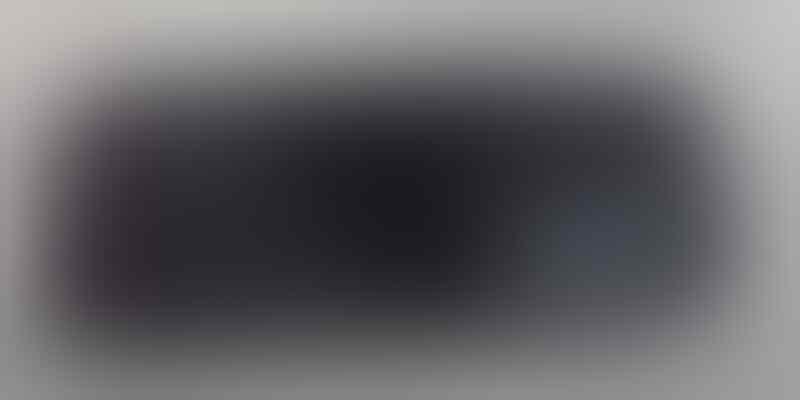 Jual bb 8520 hitam 650 rb Nett, jakarta cod only.