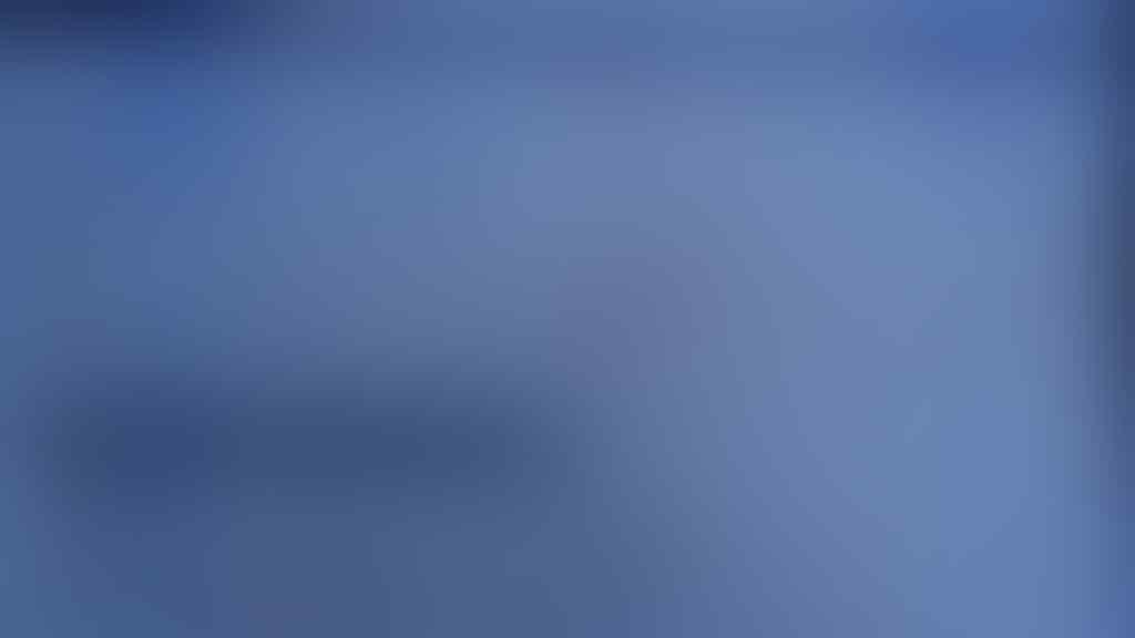 NOKIA LUMIA 720 YELLOW GARANSI SAMPE JUNI 2014
