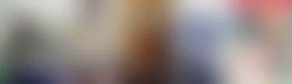 [ BandungMovies ] Jasa Isi Film HD Blueray MKV Terbaru 2015 , 3D , Series [ BANDUNG ]