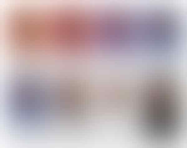[★SHOT] - Sansa (Clip+, Clip Zip, FUZE, FUZE+) - Sandisk MP3 Player dan Silicon
