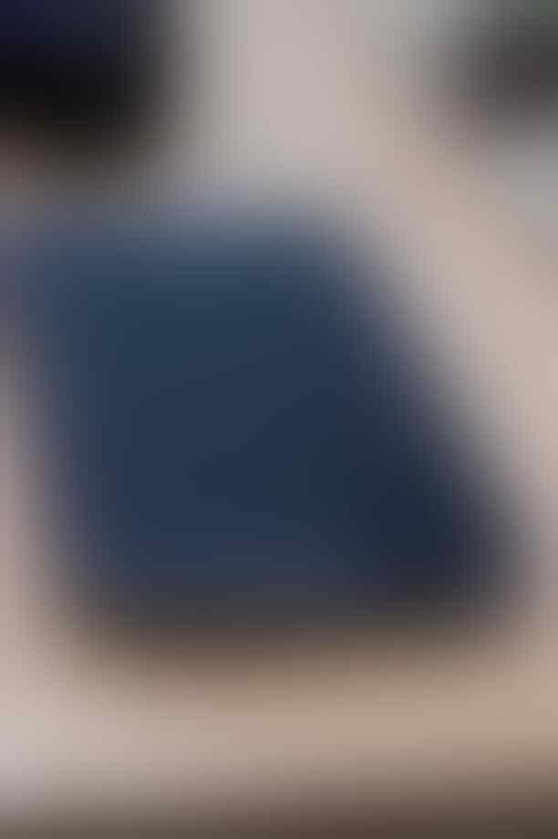 Samsung Galaxy S4 2nd Garansi Resmi SEIN Mei 2014 Super Mulus