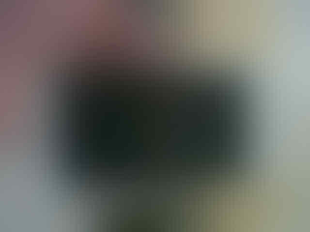 Supercopy Samsung Galaxy S4 Murah, Bergaransi, Rekber OK