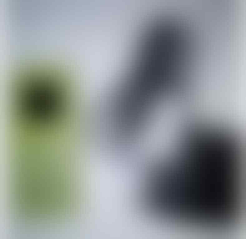 Blackberry Bold Bellagio 9790