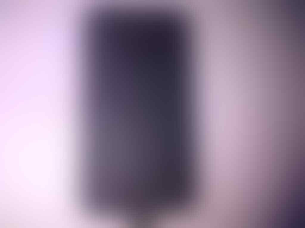 Dijual Nokia LUMIA 620 Black!!