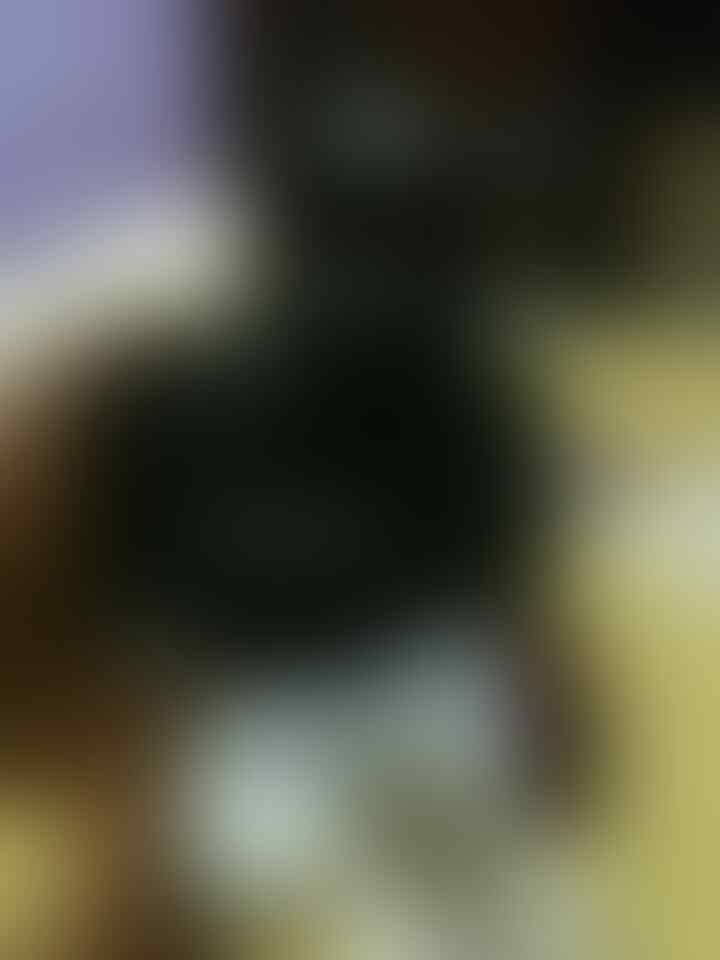 Camera/kamera dslr canon 1000d kit.jual cepat/cepet.cod mlam ini.TT/Barter
