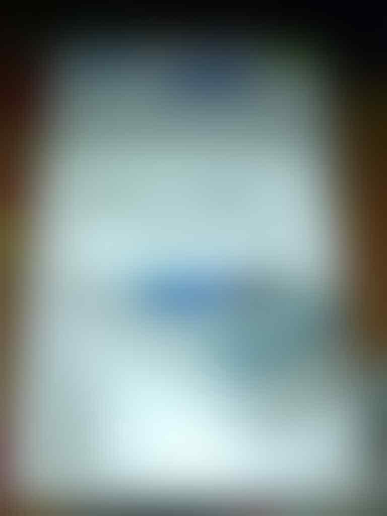 "(BNIB) SAMSUNG TAB 2 8GB 7"" WHITE toko mana bisa nego"