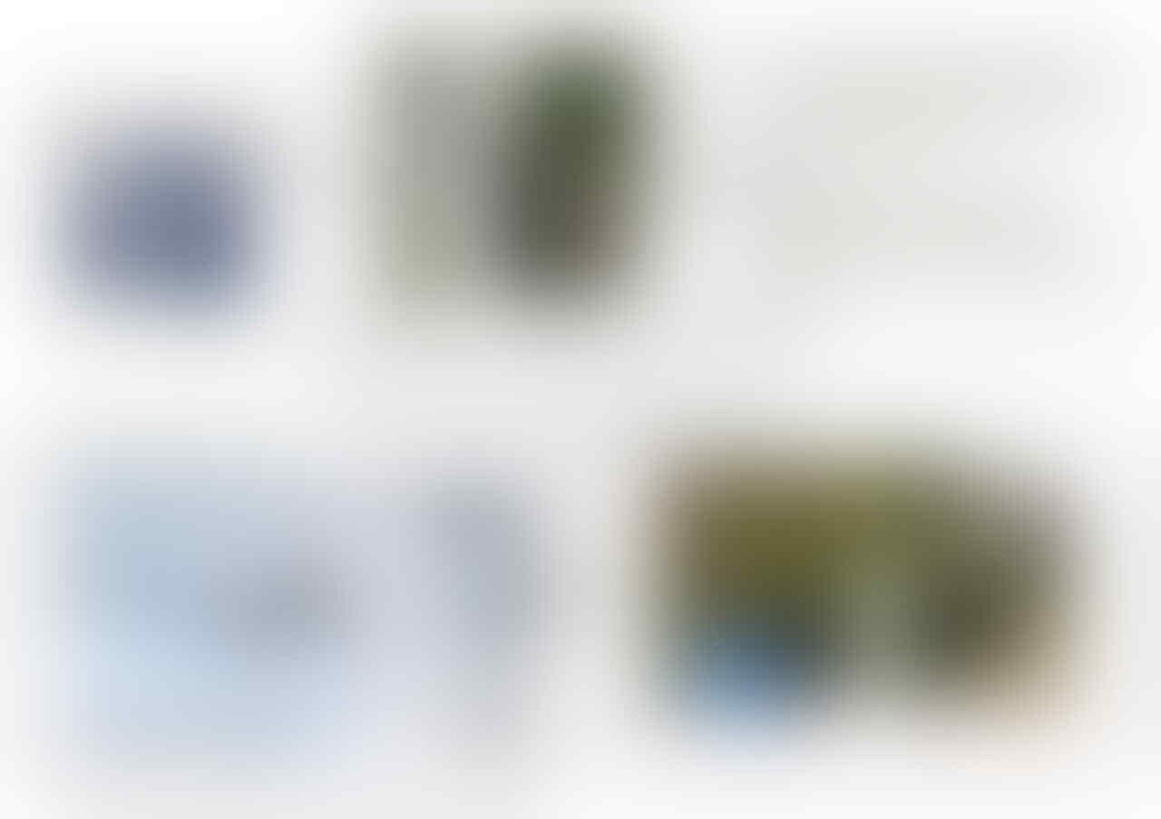 Promo November Gratis 50 Channel HD (HomeCable & FastNet) First Media