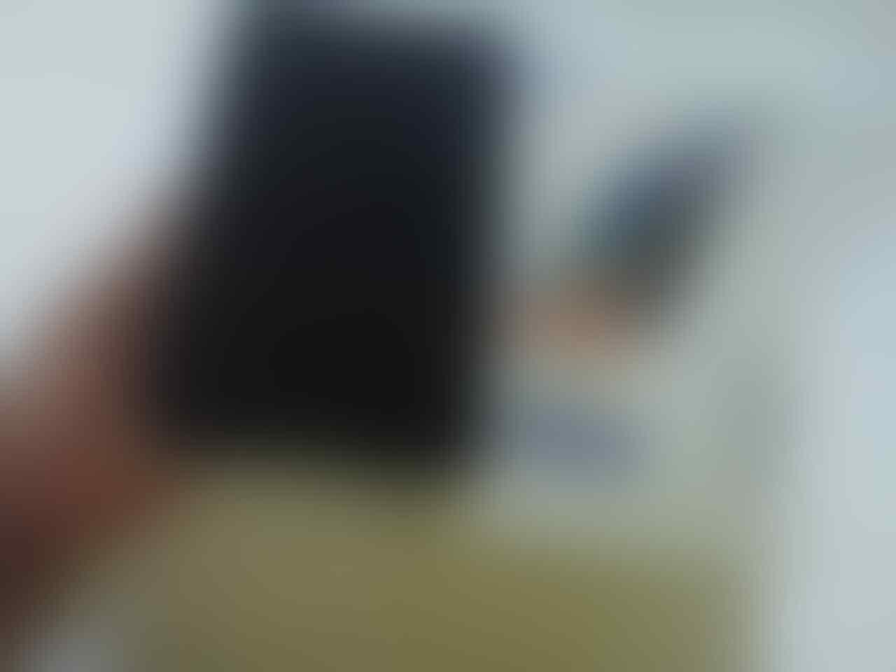 Samsung Galaxy TAb 7.0 plus P6200 android ICS msh grs desember 2013